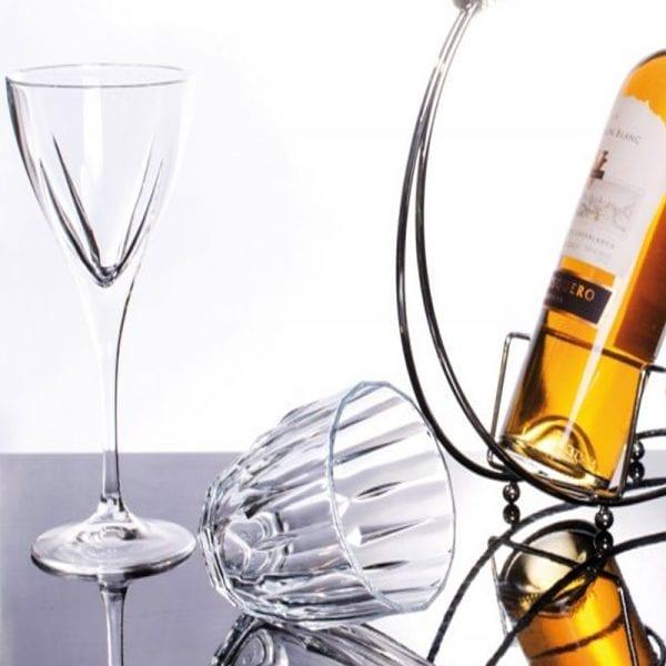 Bar y Vino
